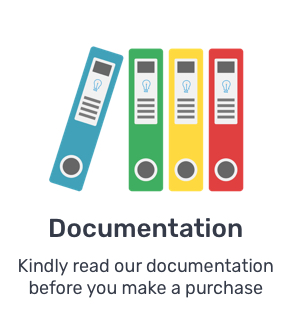 Connect - Documentation Articles