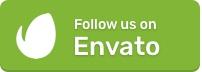 Follow ScriptMint on Envato