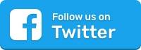 Follow ScriptMint on Twitter