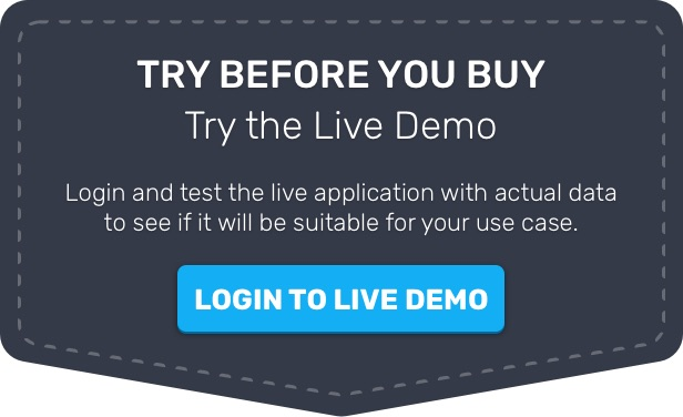 Connect - Live Class, Meeting, Webinar, Video Conference, Online Class - Try Live Demo