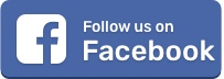 Follow ScriptMint on Facebook